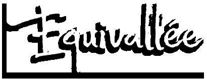 Centre équestre Equivallée